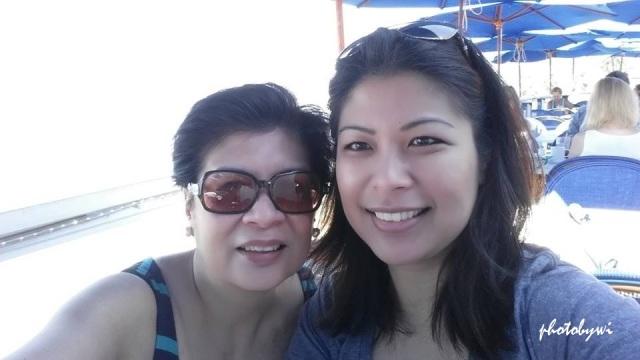 @ the cliff, laguna beach