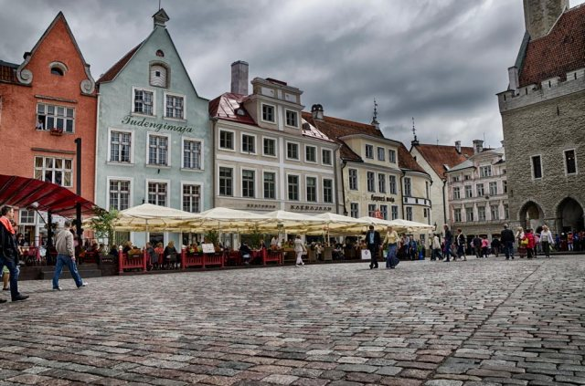 4-estonia