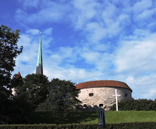 4-estonia1