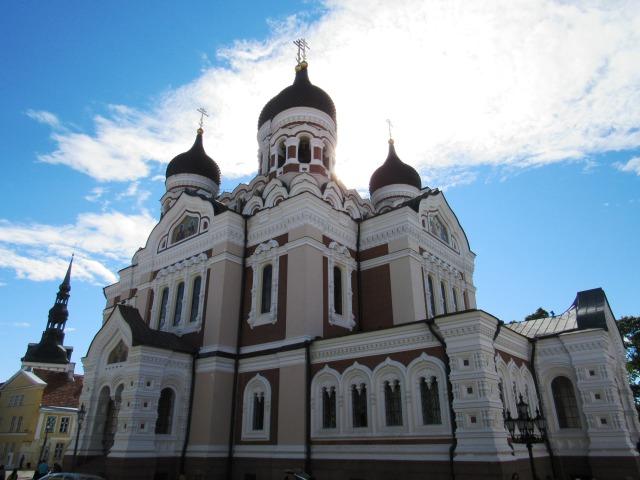 4-estonia12