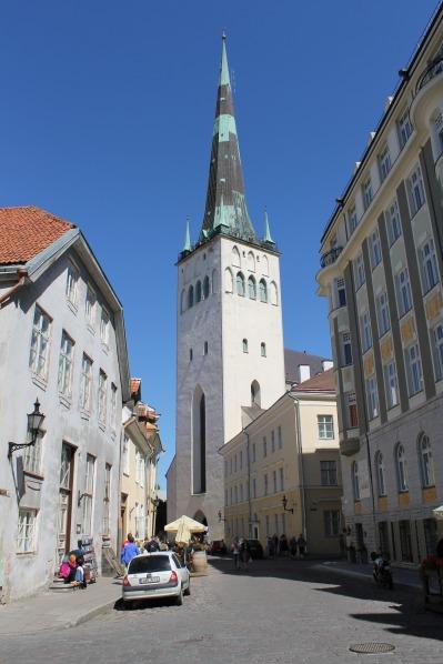 4-estonia3