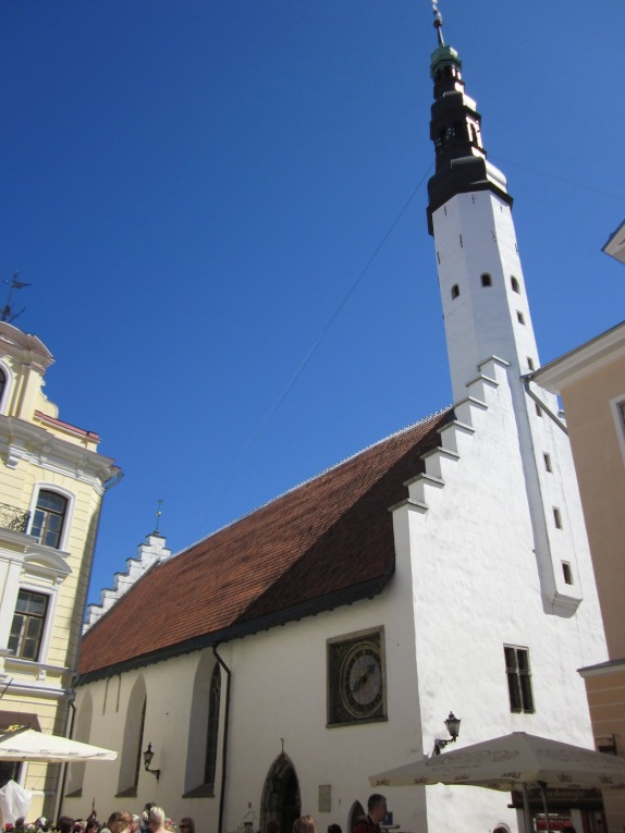 4-estonia6